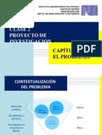 P. CAPÍTULO 1.pptx