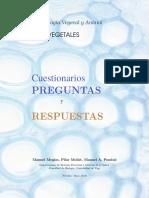 o-v-cuestionarios-respuestas.pdf