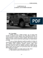 Cap 10.Oscilatiile autovehiculelor.doc