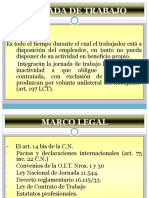 2020 guia de estudios JORNADA DE TRABAJO Y DESCANSOS