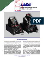 dse3250.pdf
