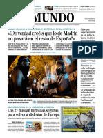 El.Mundo.Edicion.Madrid.01.06.2020(1).pdf