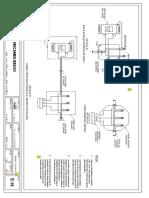 E-16 Detalles de Iluminación-1.pdf