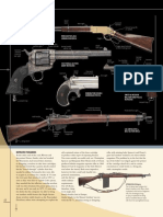 Weapon A Visual History of Arms and Armor export (4)