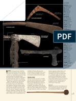 Weapon A Visual History of Arms and Armor export (3)