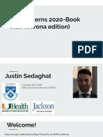 Chapter 1-OMFS Interns 2020-Book Club (Corona edition).pdf