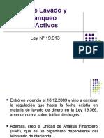 Ley de Lavado de Activos (3)