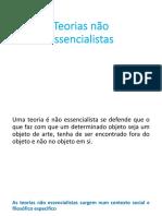 Teorias não essncialistas.pdf