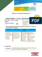 TAREA MÓDULO 7 COMUNICACIÓN..pdf