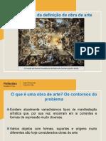 1-O_problema_da_definição_de_obra_de_arte