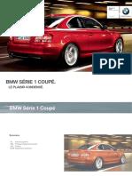 tarifs serie 1 coupe 22 09 2009.pdf