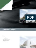 Tarifs serie 1 trois et cinq portes 26 03 2009.pdf