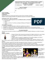 GUIA DE APRENDIZAJE 8