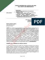 Exp.-2639-2020-Fernando-Zevallos-LP