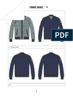 FG LB SS 17.pdf