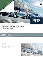 tarifs_m5_berline_touringB.pdf