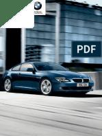 BMW-6CP-630i.pdf