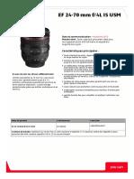 4960999845807_n_0.pdf