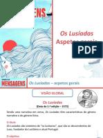 9._Os_Lusiadas_-_aspetos_gerais