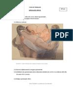 2._Apreciacao_critica_-_escrita_-cartoon