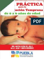 Estimulación temprana 0 a 6 años.pdf