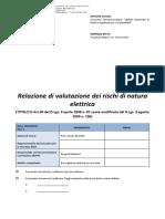 Rischio Elettrico.pdf
