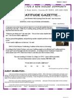 October Newsletter 2010 PDF Save