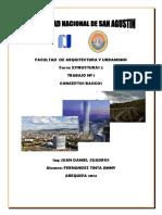 271555146-Conceptos-basicos-estructuras.pdf