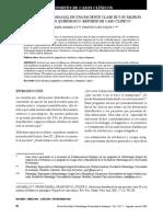 3201-10555-1-PB.pdf
