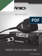 manual_radio_px