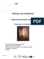 Manual_de_Formação_Promoção da Autoestima