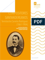 SERIE COMPOSITORES SANTANDEREANOS-LTE.pdf