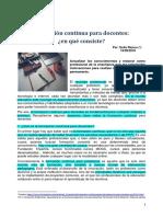3-09-_RIESCO_S_2010_-_Formacion_continua_para_docentes._Pags._1-2