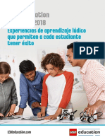 LEGO_Education_2018_Latin_America.pdf