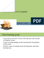 Lecture2 [Recovered].ppt