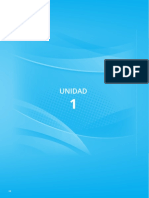 Secundaria 3 - unidad 1 - 2020.pdf
