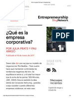 What is Corporate Venturing_ _ Entrepreneurship