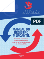 MANUAL JUCEB