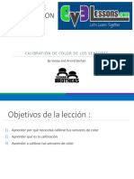 Calibrate Color.pdf