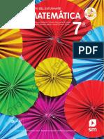 articles-145593_recurso_pdf.pdf