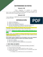 UN MATRIMONIO DE REYES.docx