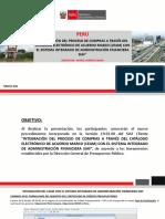 3 Integracion Del Proceso Peru Compras Con El Siaf.pdf