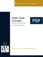 Export Wwwroot Informationmgmt 03 Data Media Pdfs AsterData