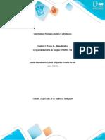 Anexo1_biomoleculas_lizeth gamba_151030A-762
