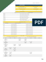 reporteHorario (1).pdf