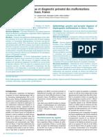 80915_8893-7059-fd.pdf