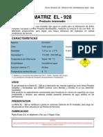 Matriz_EL_928
