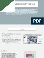 Aplicaciones novedosas.pdf