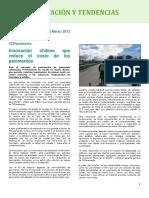 mayo02_835543.pdf