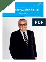 suplemento_especial_josé_valdez_calle